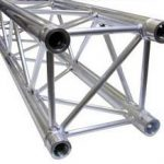 Prolyte Truss