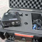 CLF Wireless DMX
